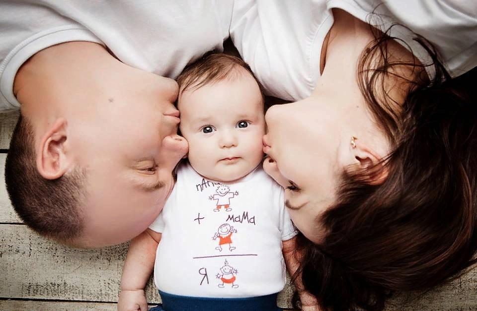 Мнения о суррогатном материнстве